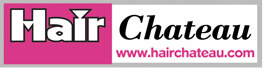 Hair Chateau Logo